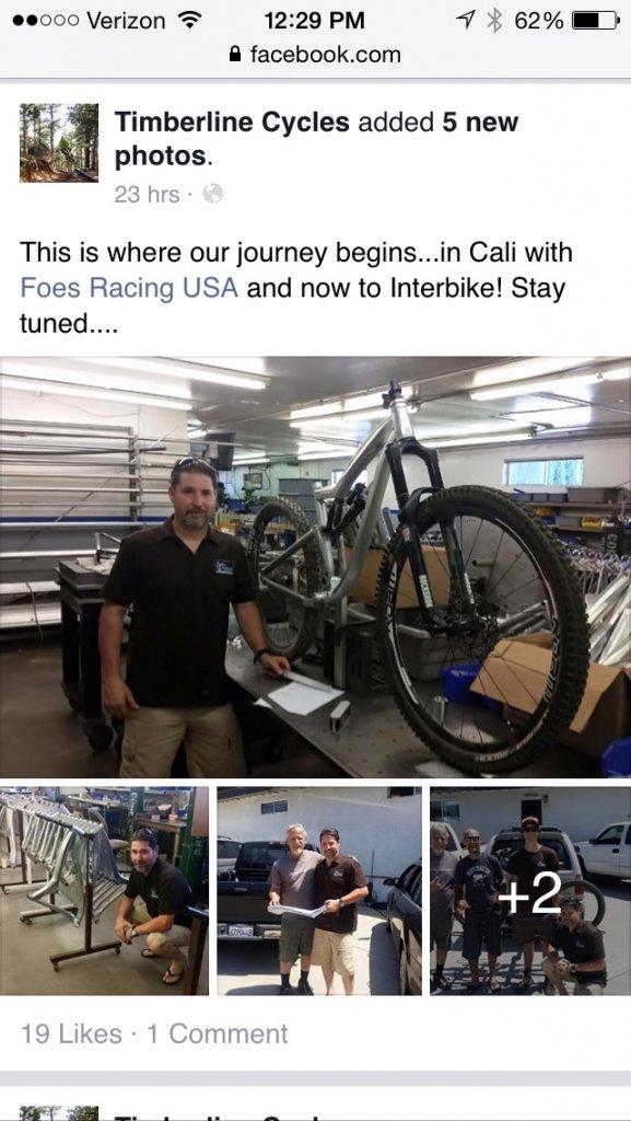 2015 Interbike Speculation-image.jpg
