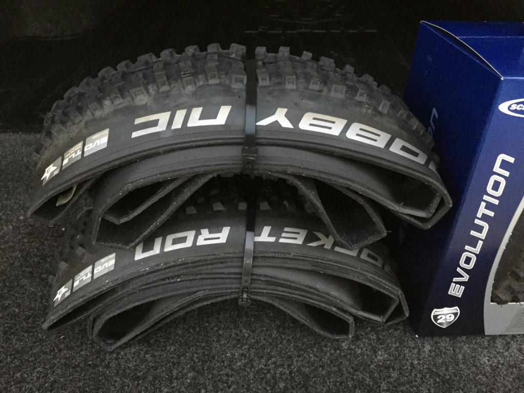 New 29er Tire Swap Thread-image.jpg