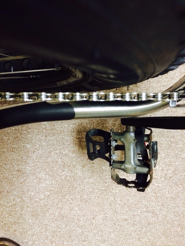 Motobecanes Titanium FatBike final specs and release date.-image.jpg