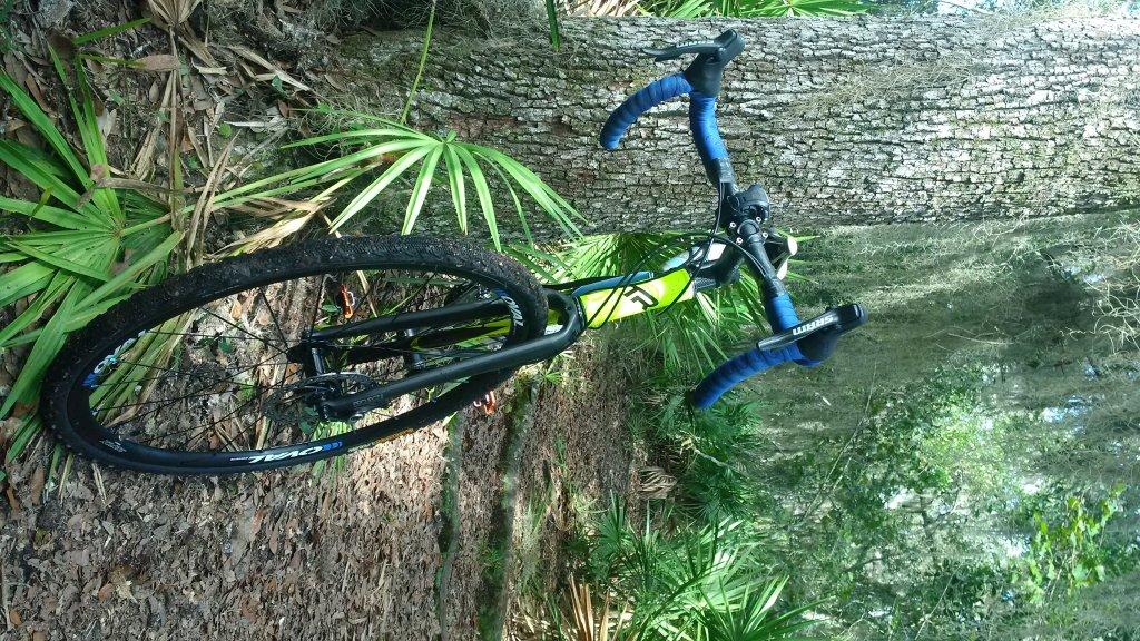 Cross Bikes on Singletrack - Post Your Photos-image.jpg