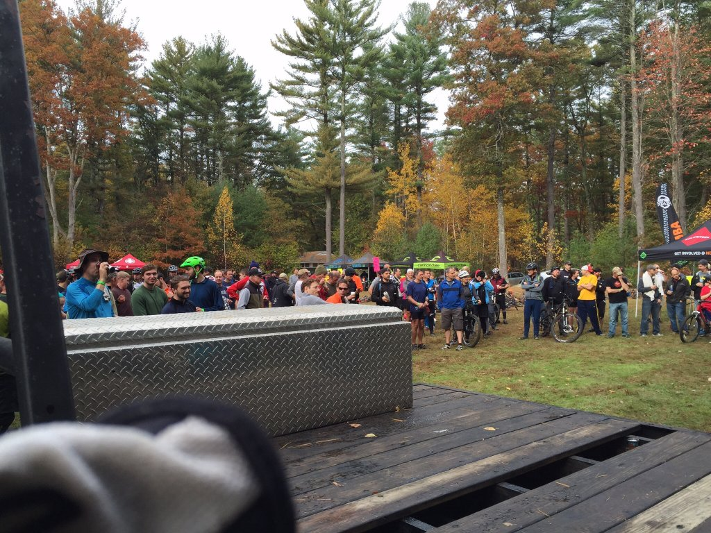 Wicked Ride of the East 10/25-image.jpg
