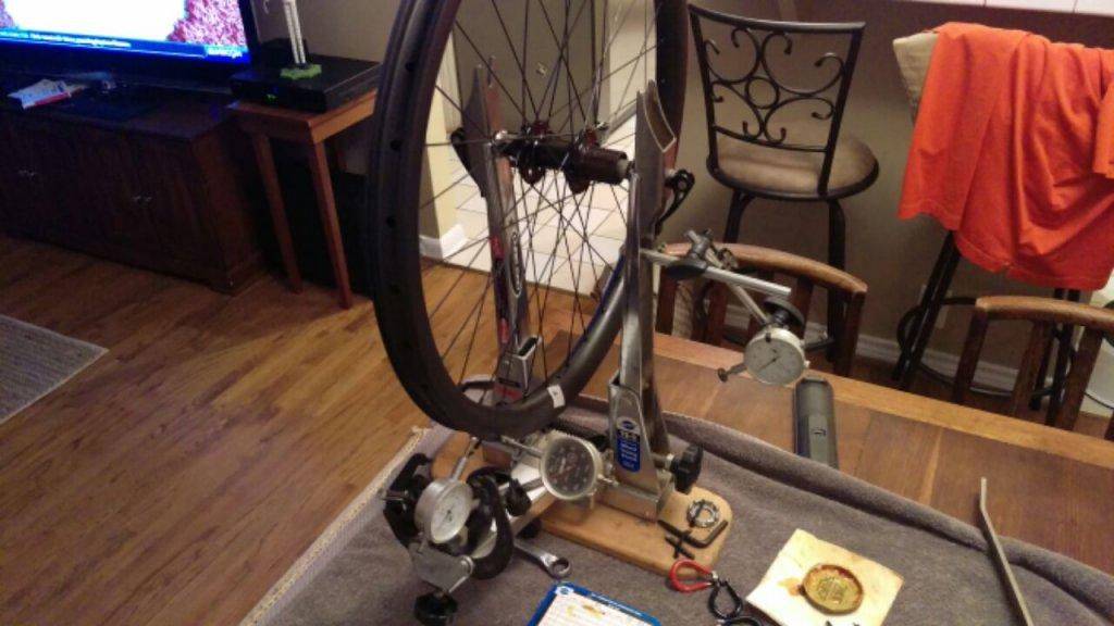 Favorite Dallas wheel builder?-image.jpg