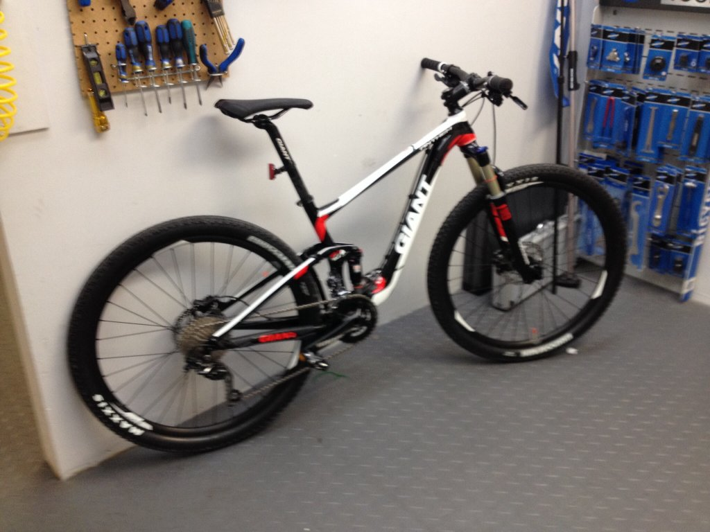 2014 Giant Anthem 27.5 with 120mm fork......Thoughts?-image.jpg