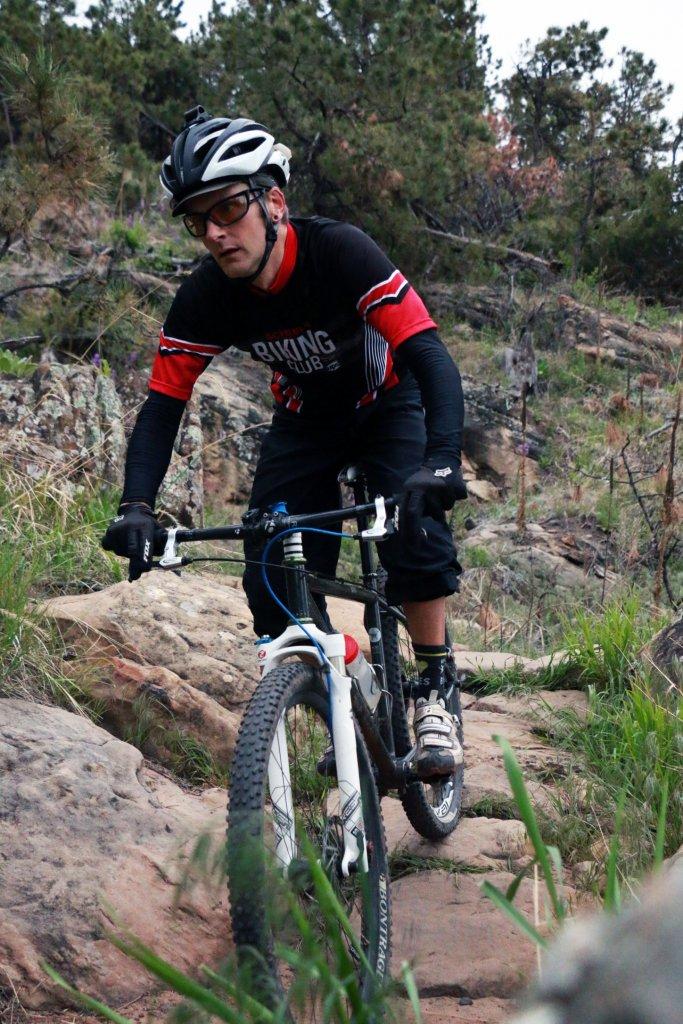 Black Hills Mountain Biking Appreciation Thread Mtbr Com