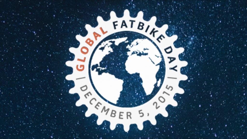 Global Fat Bike Day 2015-image.jpg