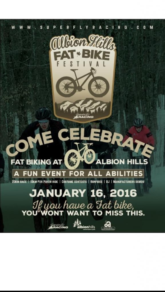 2016 Fat Bike Races and Events IN Ontario-image.jpg