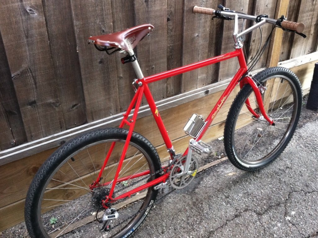 How do I upgrade an old steel hard tail to disc brakes-image.jpg