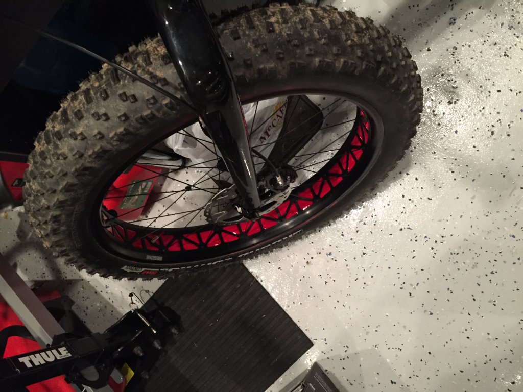 Fatty Stripper tubeless solution?-image.jpg