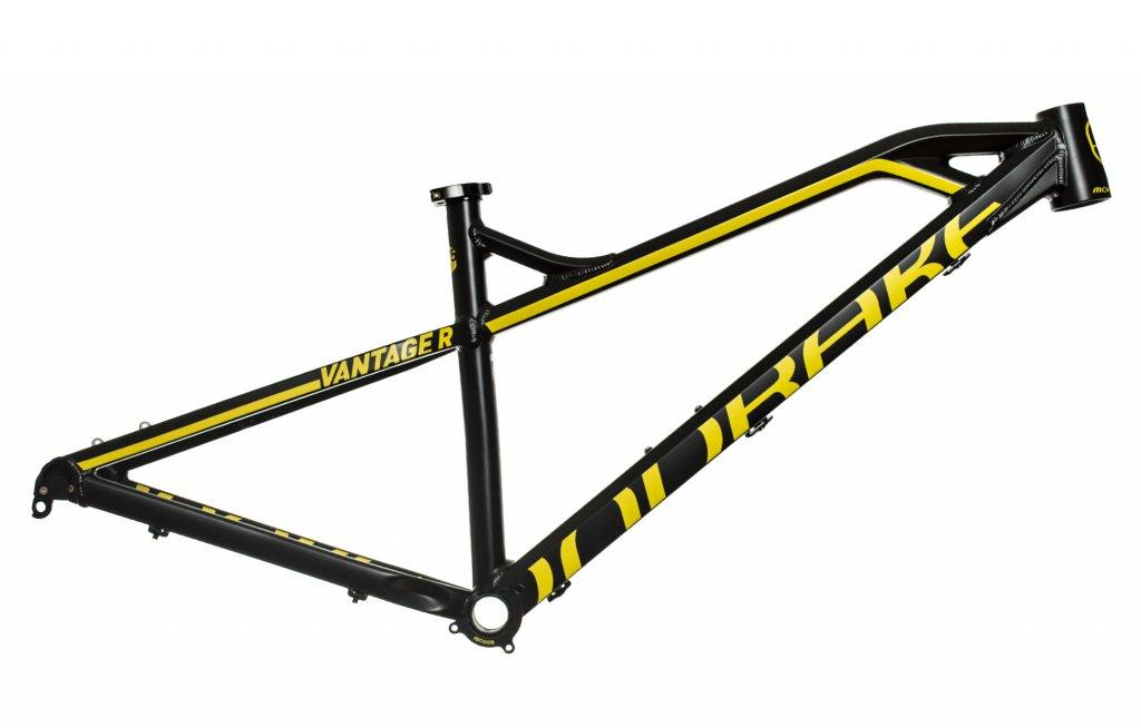 "4.5/"" BLISS Ski Snow Ride MX Tri MTB Mountain Bike Frame Bicycle DECAL STICKER"