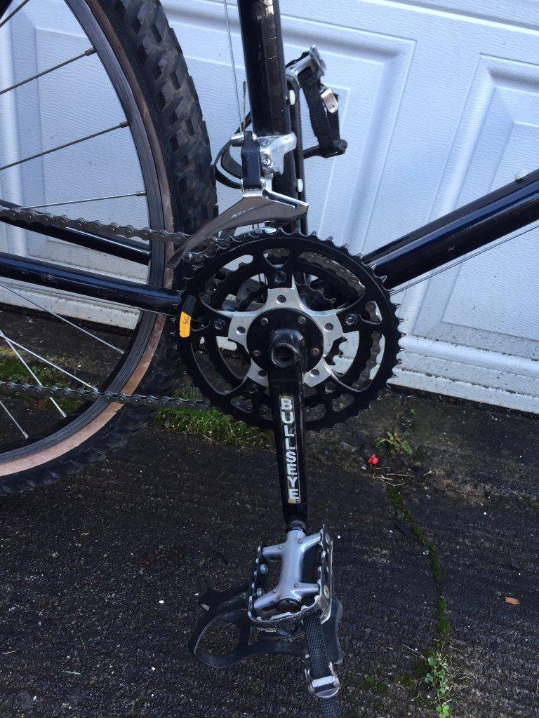 IRD Stoker/Semi-Stoker, parts, etc.-image.jpg