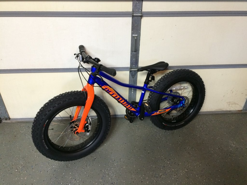"Specialized Fatboy 20"" and 24"" Kids Fatbikes-image.jpg"
