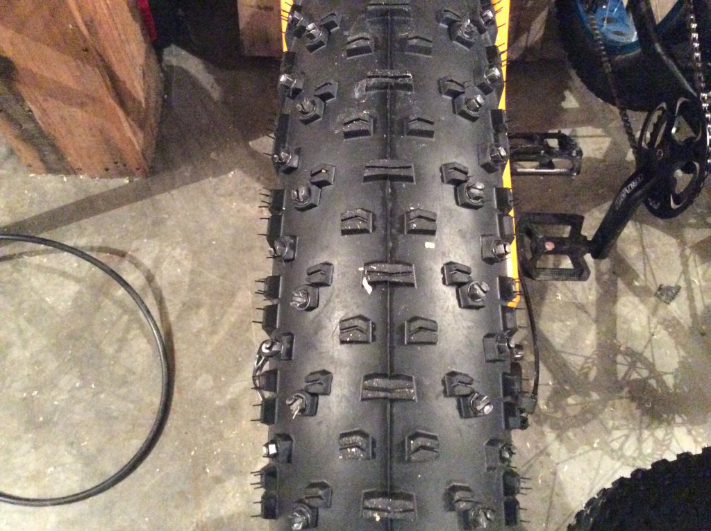 Tire Brand, Model + Kold Kutters =Studded Tires?-image.jpg