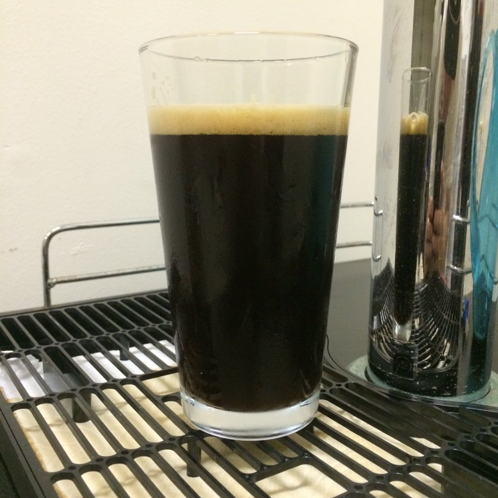 What's your latest homebrew?-image.jpg
