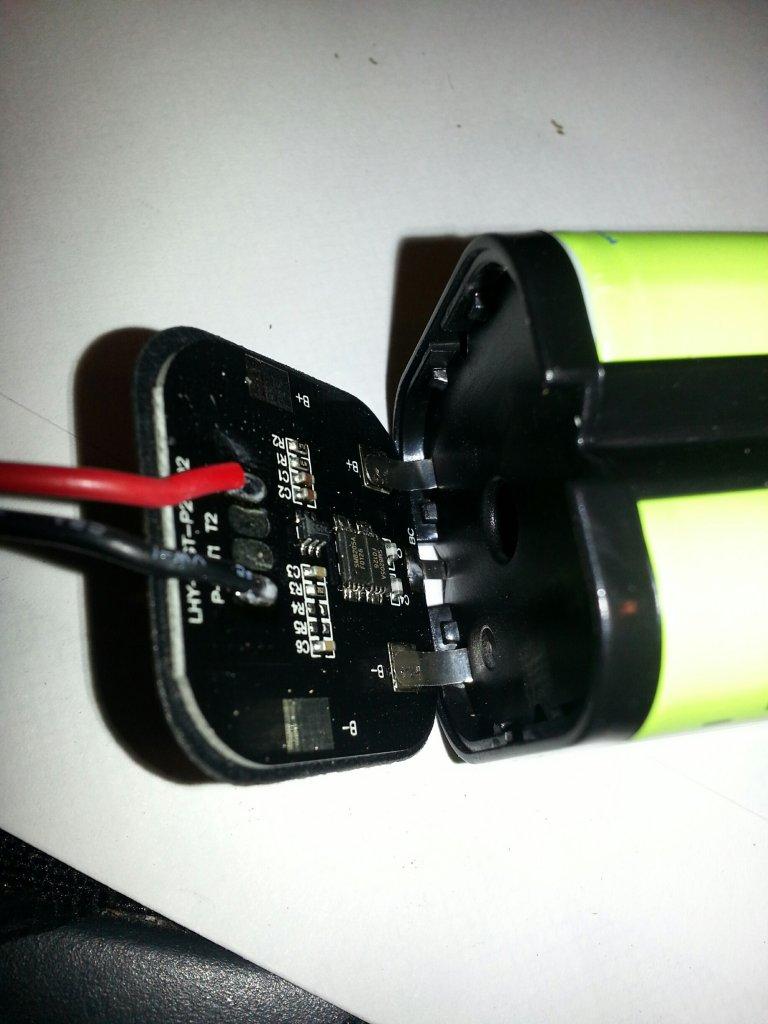 magic shine battery  HELP!-image.jpg