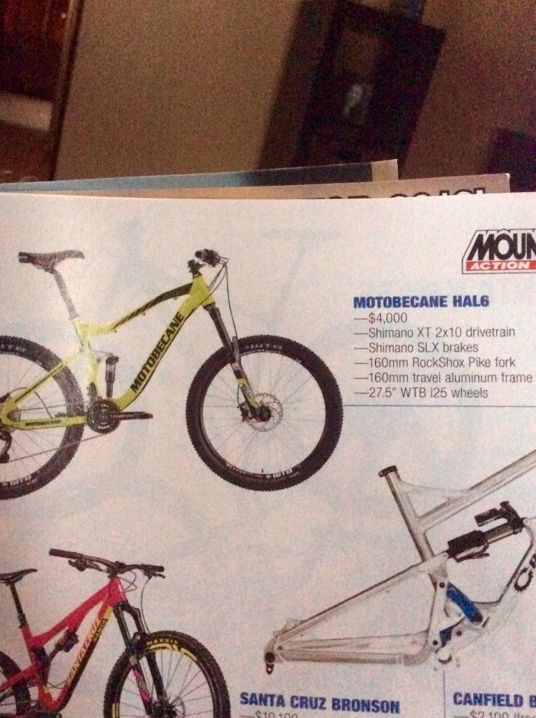 "New Moto ""enduro"" model-image.jpg"