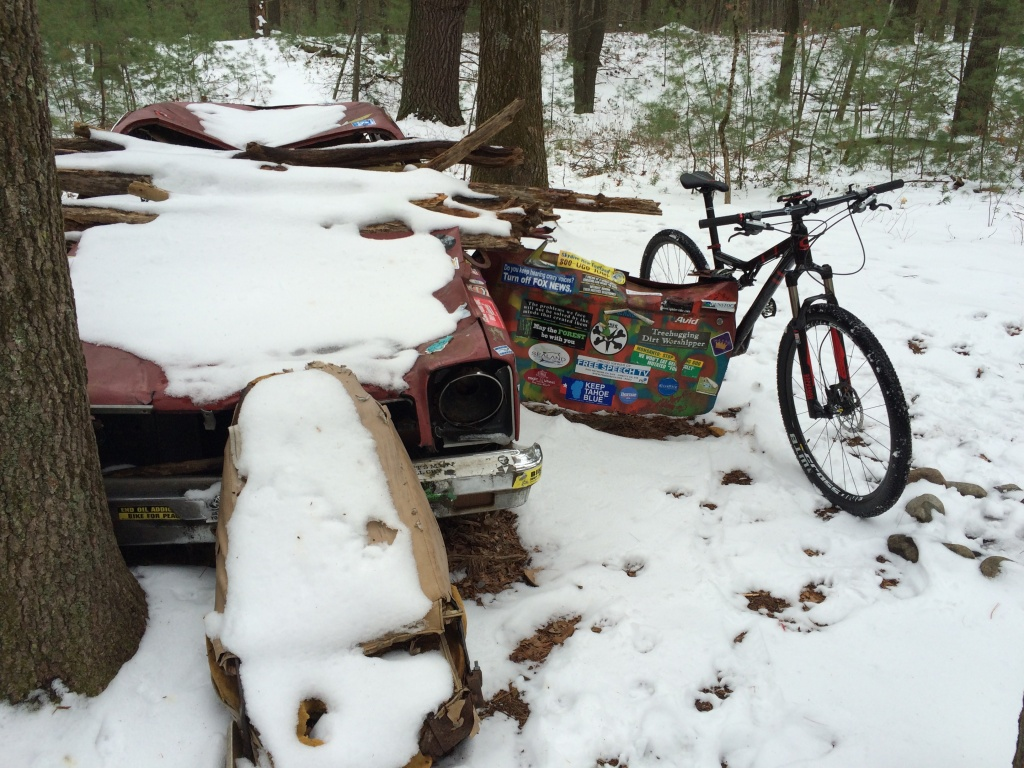 Winter Trail Conditions:  Running List of Where to Ride Winter 2016-image.jpg