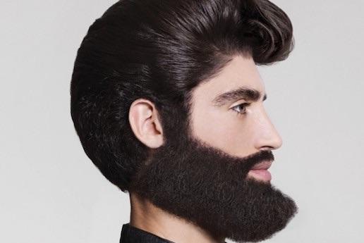 helmet hair-image.jpg