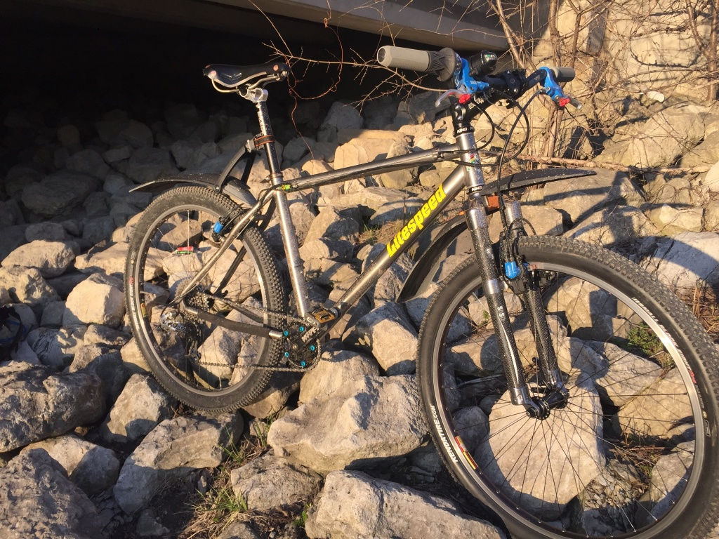 Are you still running a 26 frame with rim brakes ?-image.jpg