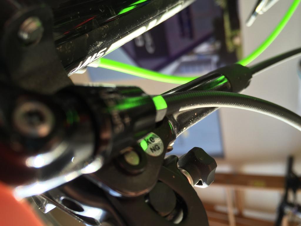 """M8000 brake """"pumping up"""" on DH-image.jpg"""