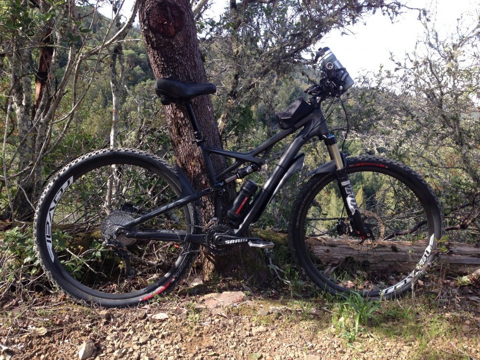 E bikes on your trails?-image.jpg