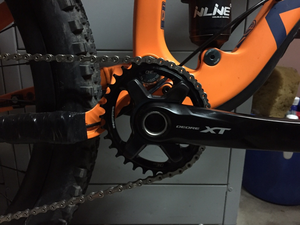 OCC Bike Thread V14-image.jpg