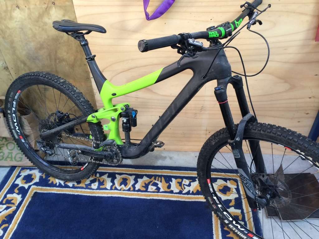 Who Rides A Norco?-image.jpg