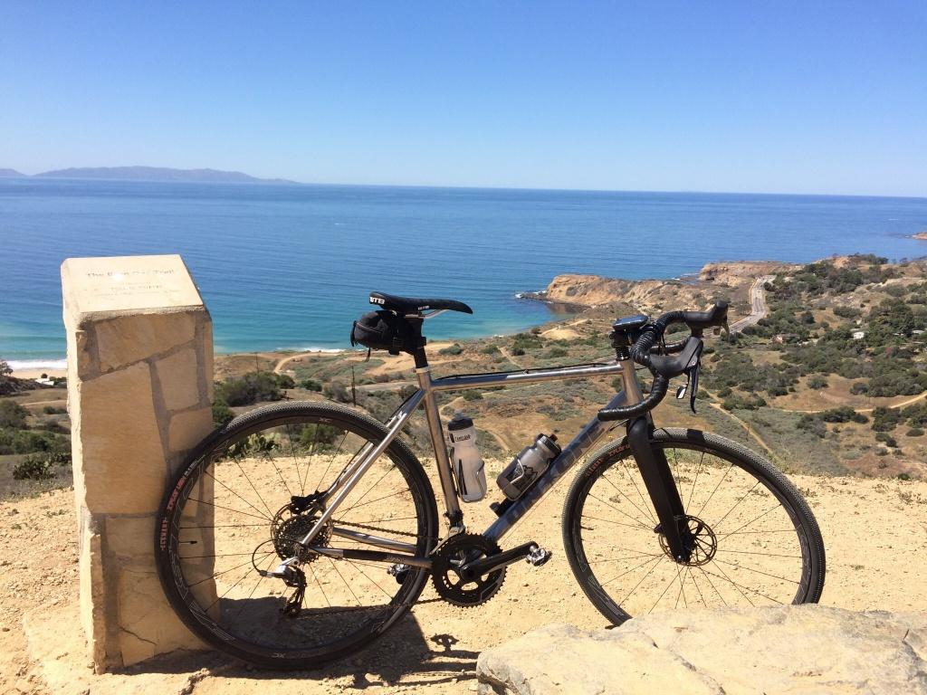 New Gravel Grinding Bike-image.jpg
