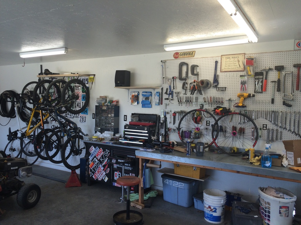 "The ""What's your shop look like?"" thread-image.jpg"