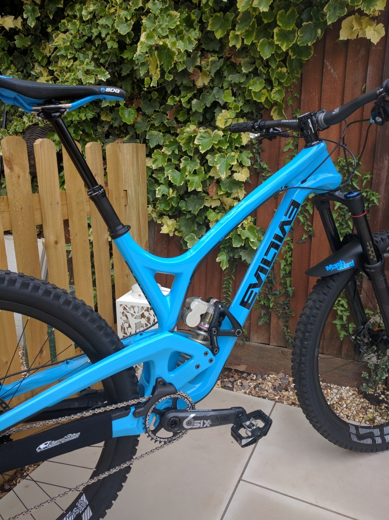 Evil Bikes: The Wreckoning - User Review-image.jpg