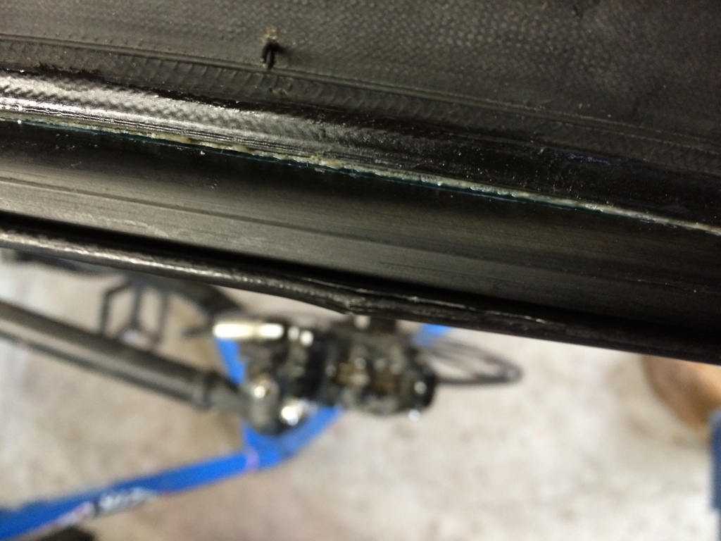 Dings and cracks in carbon rims-image.jpg