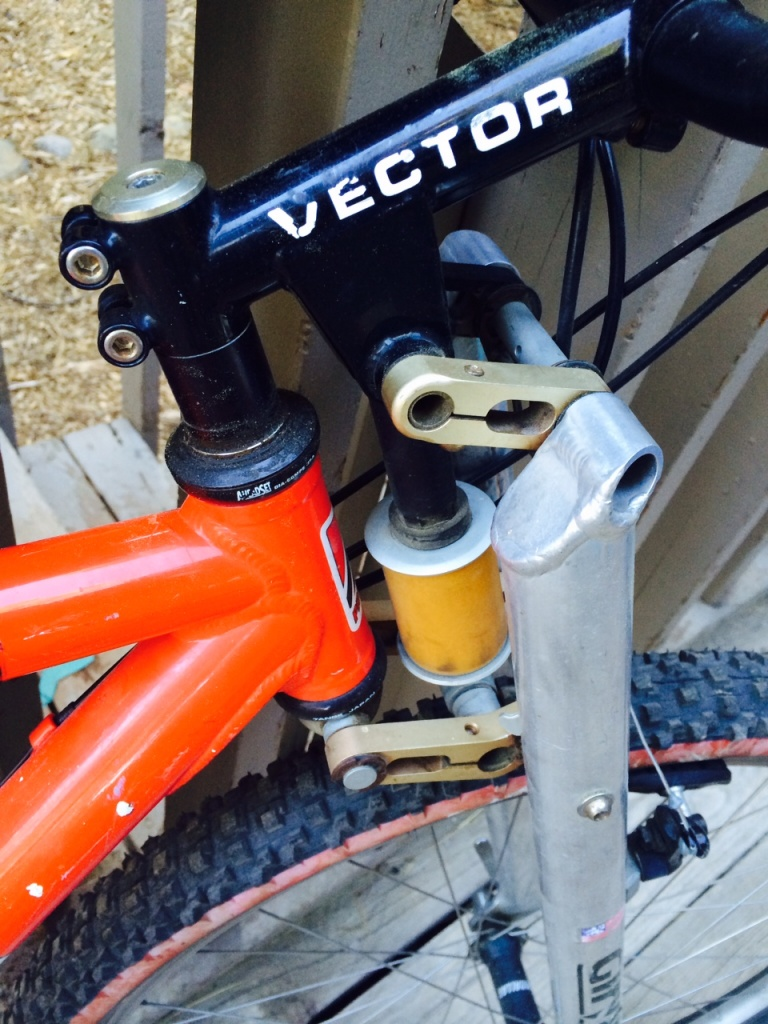 Proflex Frame Elastomer Replacement Spring Upgrade Kit