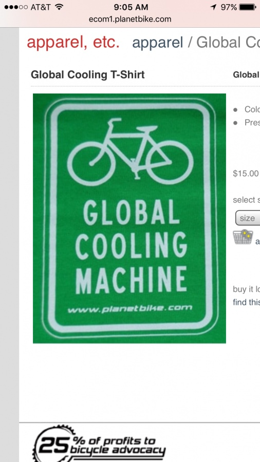What's your favorite cycling t-shirt?-image.jpg