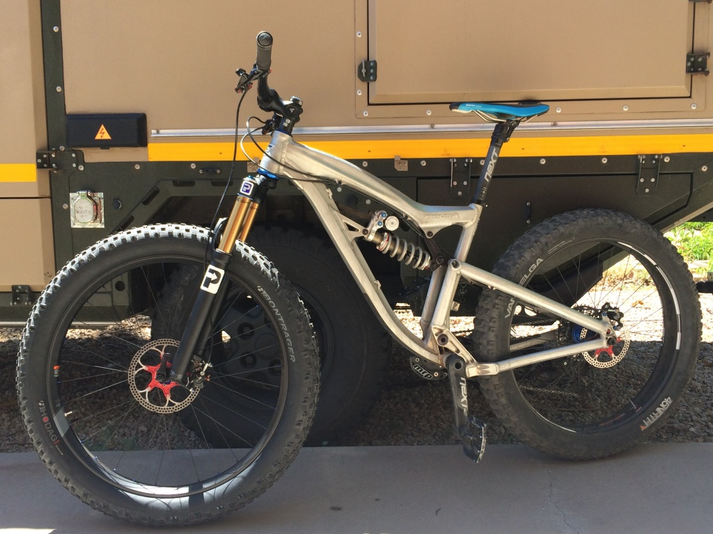 If you had 1 mtn bike for Utah...what would it be and why?-image.jpg