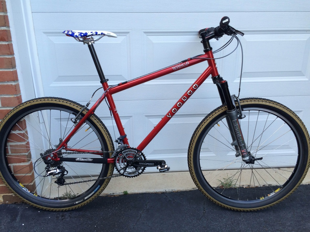 26ers over 10 years old-image.jpg