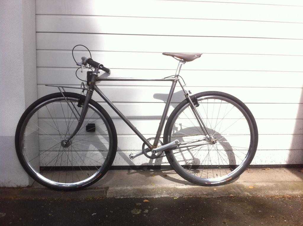 Your bikes....?-image.jpg