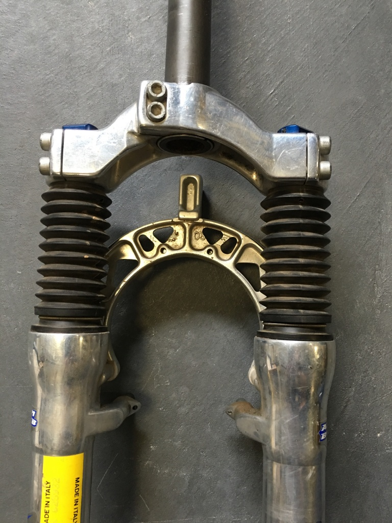 Thread for For Sale Odds and Sods for Vintage MTB PARTS Only-image.jpg