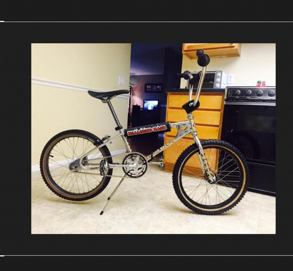 Old riders, old bikes.-image.jpg