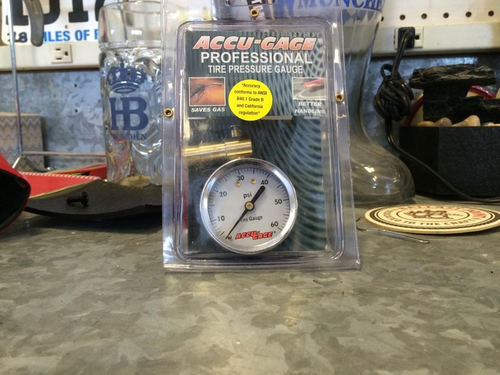 Tire pressure gauge?-image.jpg