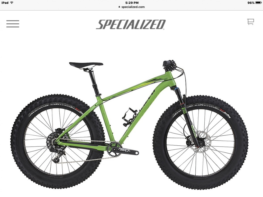 Finally pulled the trigger and ordered a fat bike-image.jpg