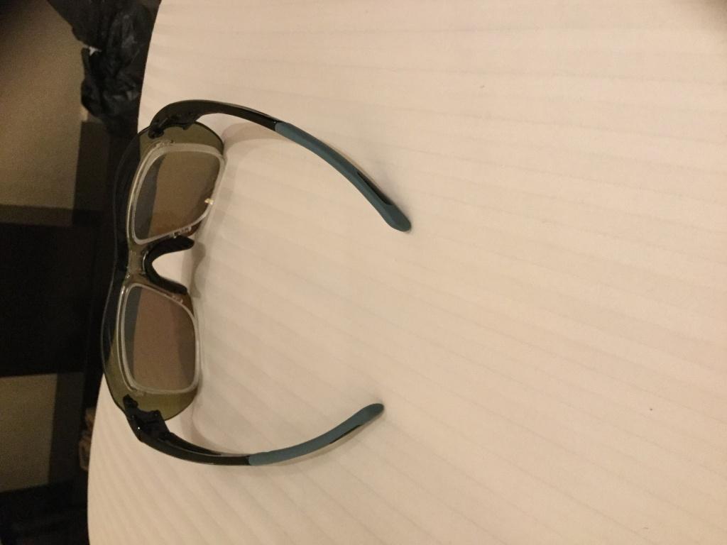 Prescription Sunglass lenses for varying trail/light conditions-image.jpg