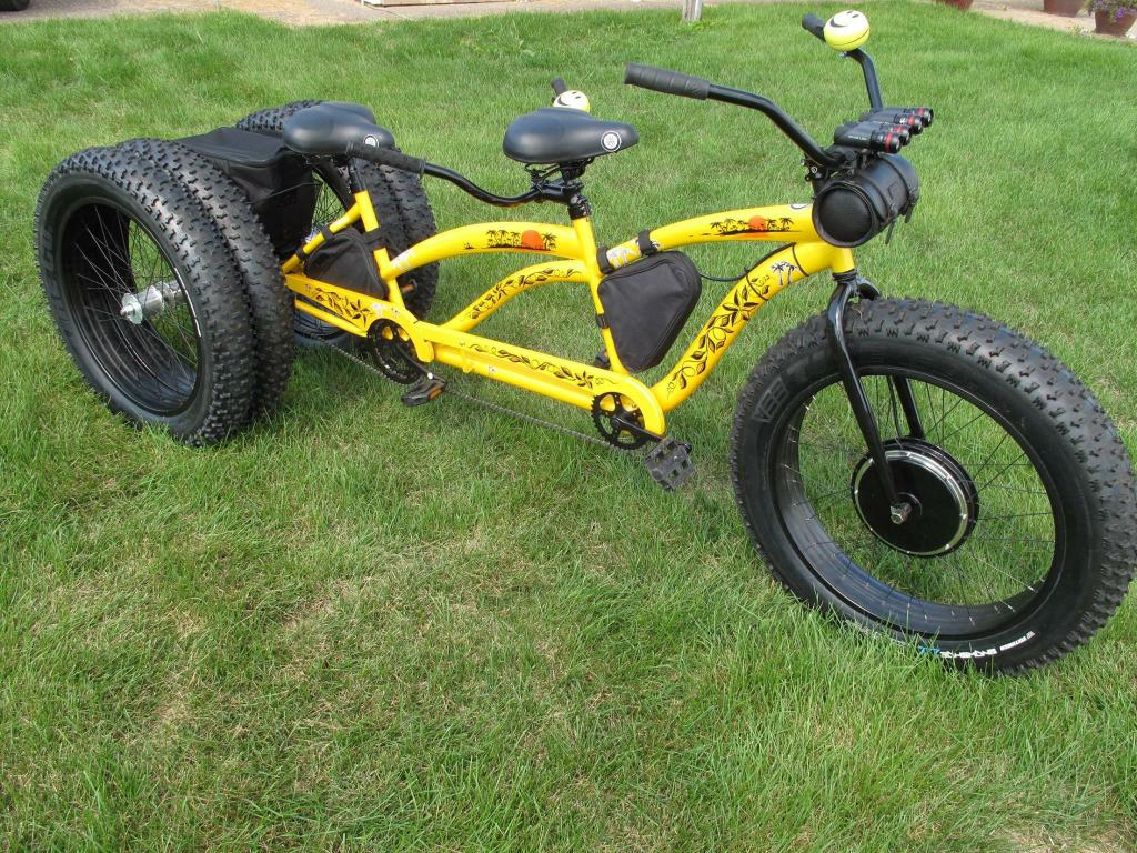 Fat tire trike for handicapped-image.jpg