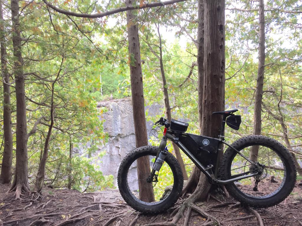 Make Your Own Bikepacking gear-image.jpg