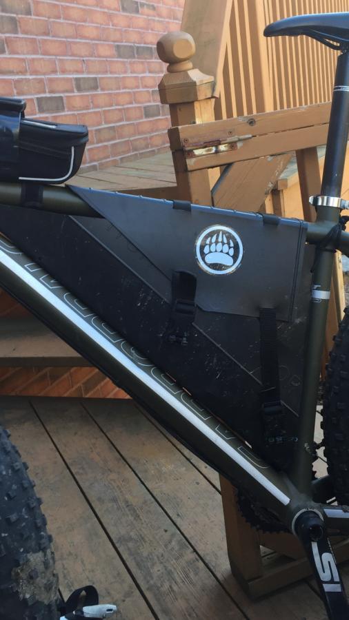 Make Your Own Bikepacking gear-image.jpg