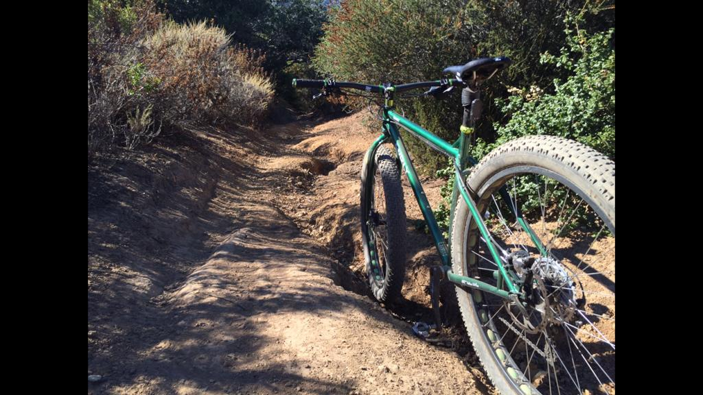 Post pics of your Surly!!!-image.jpg