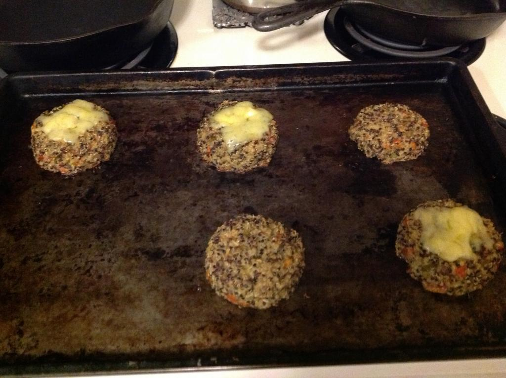 Vegetarian / Vegan / Raw recipes & chat-image.jpg
