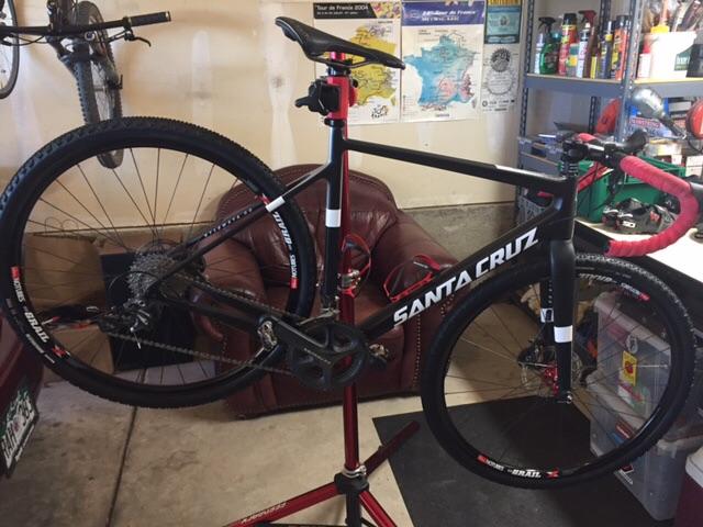Post your 'cross bike-image.jpg