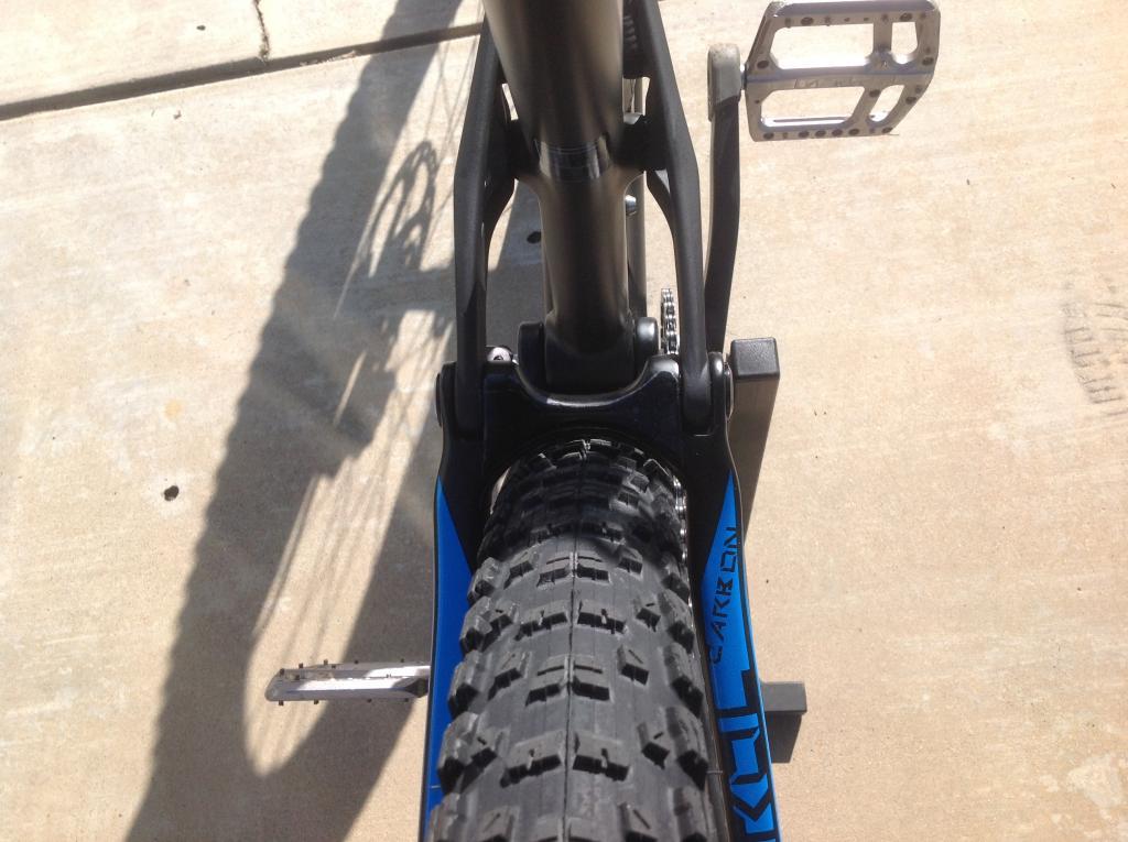 Plus tyres in Scout/Patrol?-image.jpg