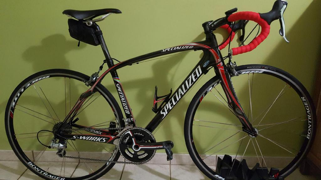 How much to pay for Specialized Roubaix?-image.jpg