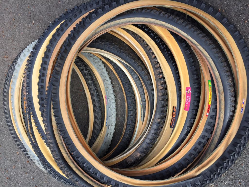 Gum/tan/skin wall tires - let's see them!-image.jpg