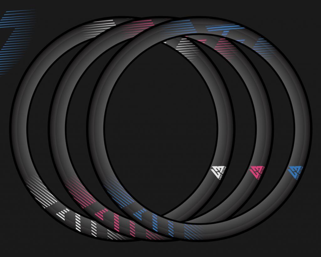 Light Bicycle Carbon Rims-image.jpg